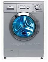 IFB 5.5 kg Serena SX Front Loading Fully Automatic Washing Machine