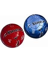 Vinex VFBL-SPA01 Super Pacer Football