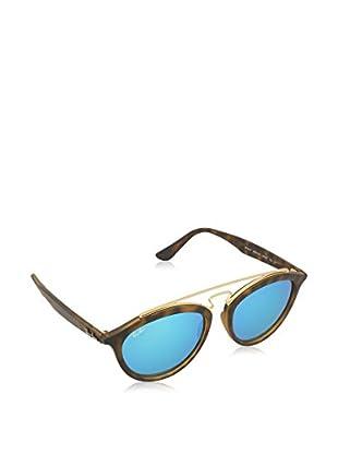 Ray-Ban Sonnenbrille 4256-60923R (53 mm) havanna