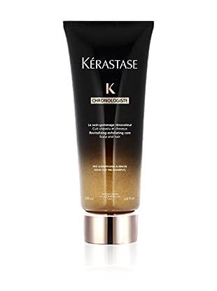 KERASTASE Gommage Rénovateur Pre-Shampoo 200 ml, Preis/100 ml: 15.97 EUR