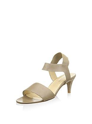 ELIZABETH STUART Sandalette Zidao 304