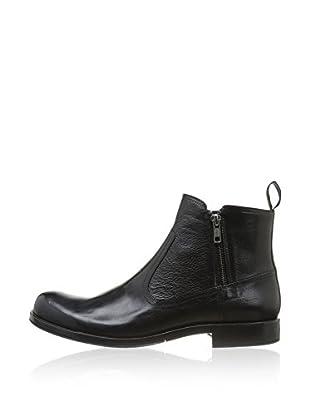 Billtornade Chelsea Boot