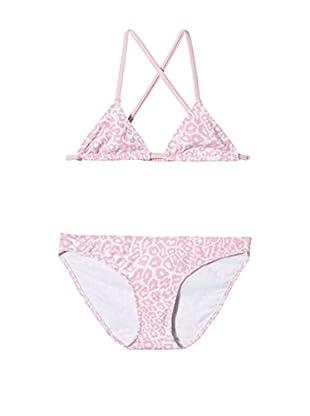 Pepe Jeans London Bikini Leopard