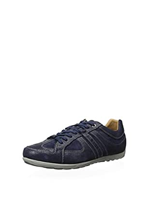 Geox Men's Mito Sneaker