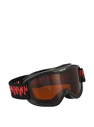 BOLLE Máscara de Esquí Negro