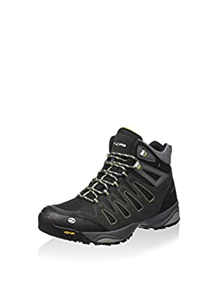 Trezeta Outdoorschuh Chinook Wp
