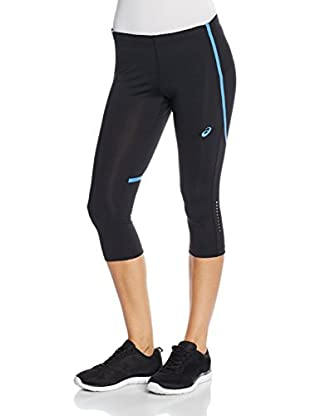 Asics Pantalón Running Kneetight