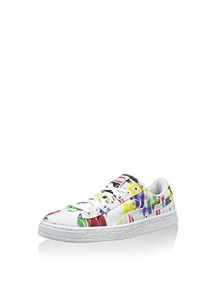 Puma Sneaker C Blur