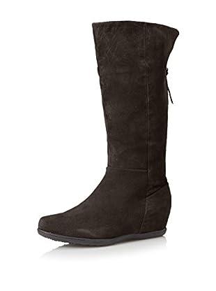 Cougar Women's Fizz Boot