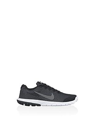 Nike Sneaker Jr Flex Experience 4 Gs