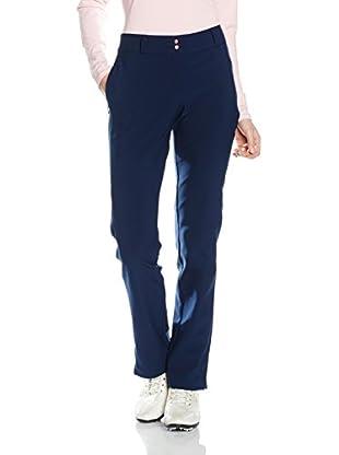 adidas Pantalón W Clmstrm