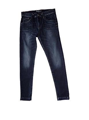 Pepe Jeans London Vaquero Trackie