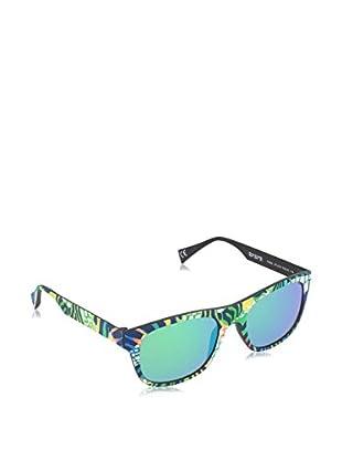 Eyeye Gafas de Sol IS000.ZFL.030 (53 mm) Multicolor