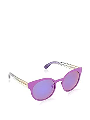 Marc by Marc Jacobs Sonnenbrille 413/ S TE 6HS (53 mm) violett