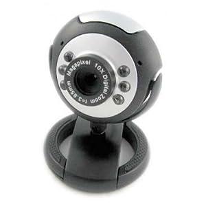 Quantum QHM495LM 25MP Web Camera