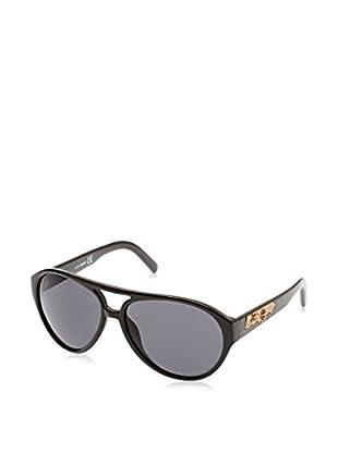 Timberland Gafas de Sol TB2146 (59 mm) Negro