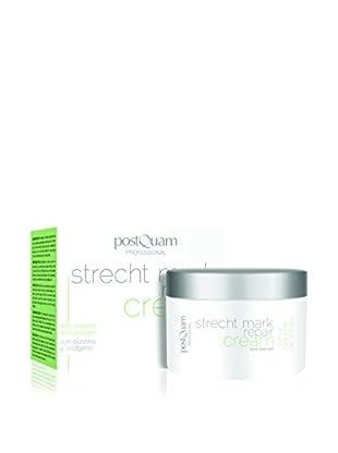 PostQuam  Anti-Haarausfall Behandlung Vegetal Placenta, Preis/100 ml: 166.11 EUR, Preis/100 ml: 13.84 EUR