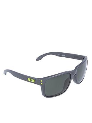 Oakley Gafas de Sol HOLBROOK HOLBROOK MOD. 9102 910238 Gris