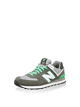 New Balance Zapatillas Nbml574Cpfd12Ba
