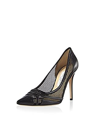 Jimmy Choo Pumps T.100
