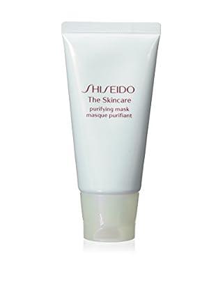 Shiseido The Skincare Purifying Mask, 3.2 oz.