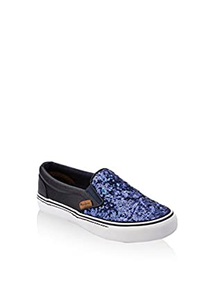 Pepe Jeans Slip-On Alford Sequins