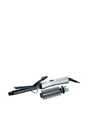 Remington Moldeador con Cabezal Cepillo