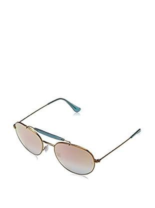 Ray-Ban Gafas de Sol 3540 _198/7Y (56 mm) Bronce / Cobre
