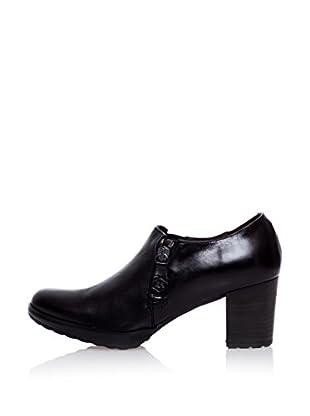 Estefania Marco Ankle Boot
