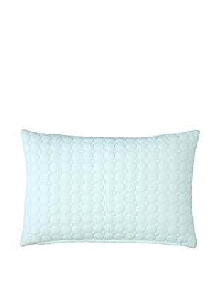 Lene Bjerre Ada Mint Green Lumbar Pillow
