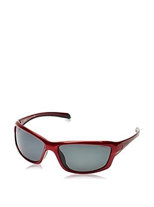 Polaroid Occhiali da sole P7314_33W (63 mm) Rosso