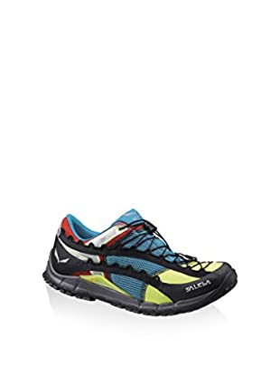 Salewa Funktionsschuh Ms Speed Ascent