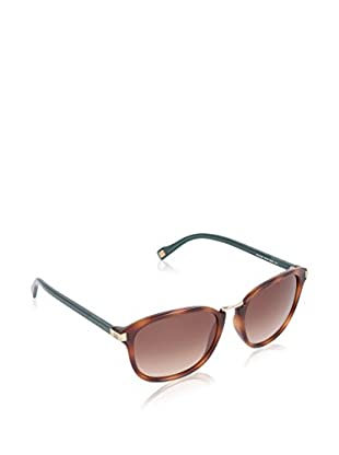 BOSS ORANGE Gafas de Sol BO 0178/S JD (52 mm) Havana