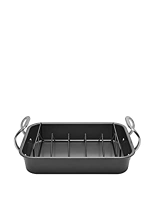 BergHOFF Earthchef Roaster with Rack