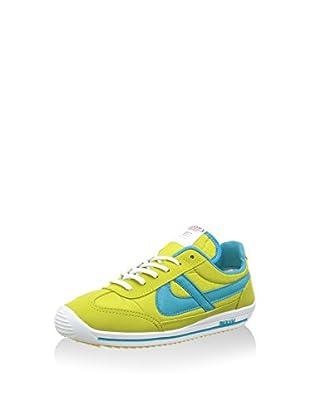 Panam Sneaker 2111