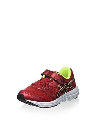 Asics Sneaker Gel-Zaraca 4 Ps