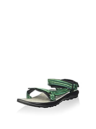 Salewa Sandale Ms Structured