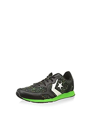 Converse Sneaker Auckland Racer Ox Can/Suede Pr