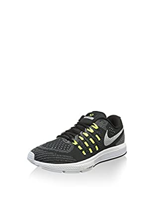 Nike Zapatillas Air Zoom Vomero 11 Cp