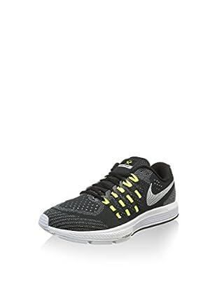 Nike Sneaker Air Zoom Vomero 11 Cp