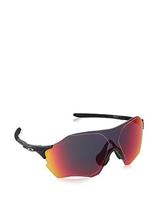 Oakley Gafas de Sol Evzero Range (138 mm) Negro / Azul