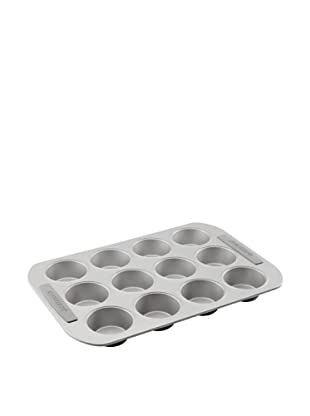 Farberware Soft Touch 12 Cup Muffin Pan