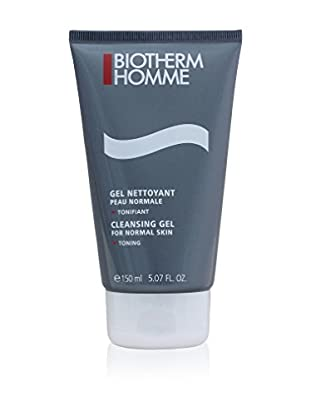 Biotherm Gel Facial Limpiador Cleansing 150 ml