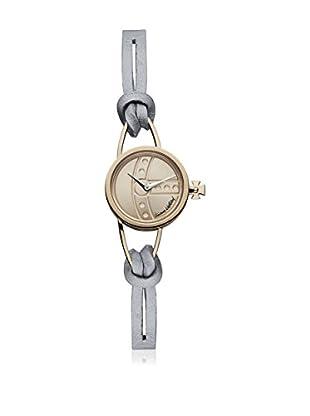 Vivienne Westwood Reloj de cuarzo Woman Vv081Rsgy 23 mm