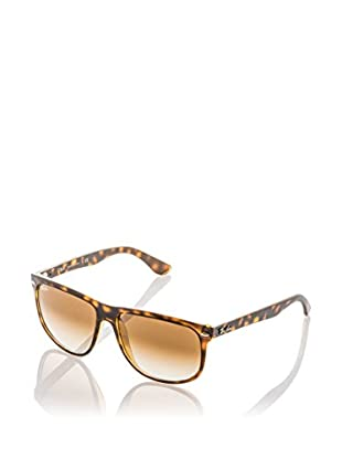 Ray-Ban Sonnenbrille RB 4147 601/32