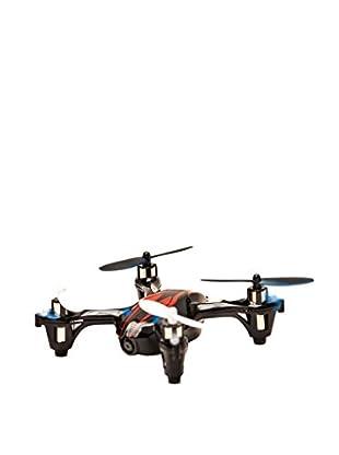 Tango Drone Top Selling X6 con Cámara