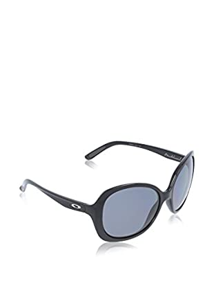 Oakley Gafas de Sol BACKHAND Negro