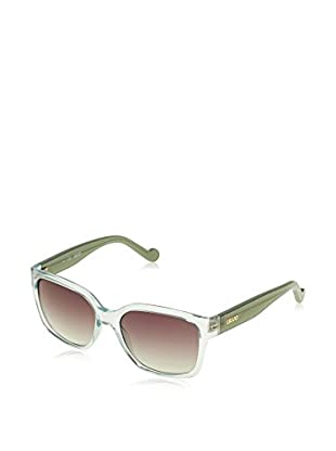 Liu Jo Sonnenbrille 626S_320 (58 mm) transparent