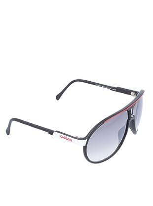 Carrera Gafas de Sol CHAMPION ICWSH Negro / Rojo/ Blanco