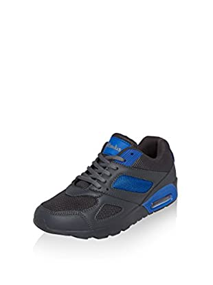 Nebulus Zapatillas Cooler